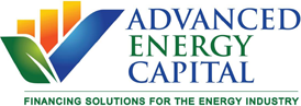 Logo AEC Advanced Energy Capital